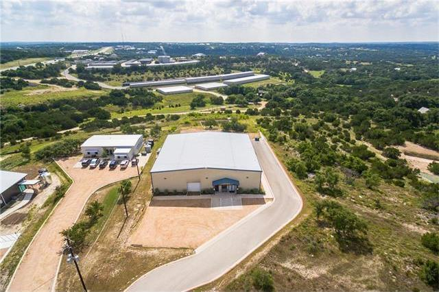 295 Frog Pond Ln, Dripping Springs, TX 78620