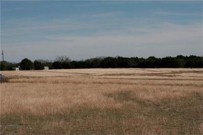Photo of TBD County Road 304, Bertram, TX 78605