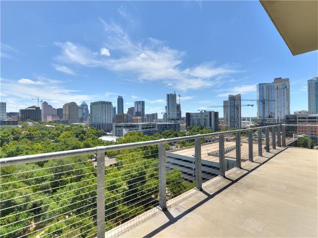 901 W 9th St #1003, Austin, TX 78703