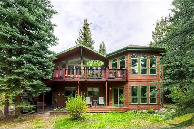 467 Sage Creek Canyon Dr, Other, CO 80498