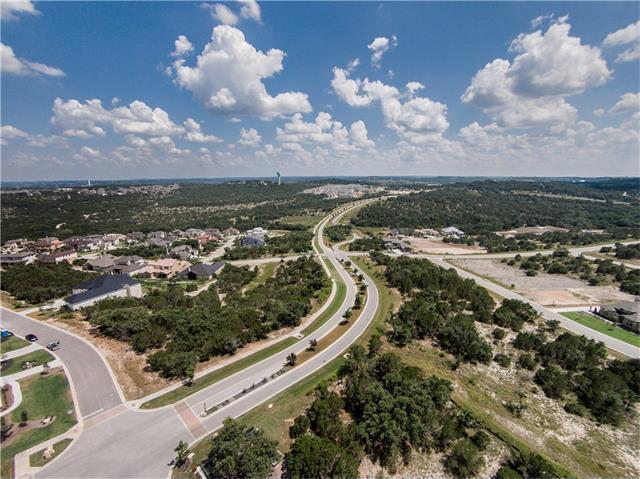 4883 Serene Hills Dr, Austin, TX 78738