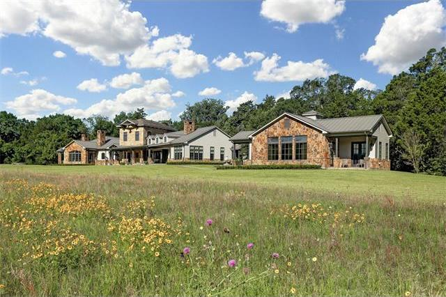24113 New Bremen Rd, Other, TX 78950