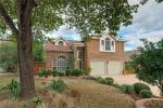 12409 Beartrap Ln, Austin, TX 78729 photo 0