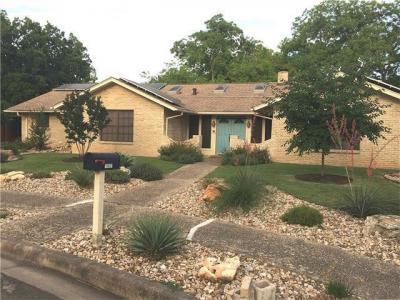 Photo of 10601 Double Tree Cv, Austin, TX 78750