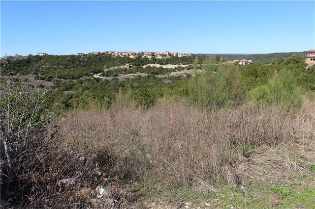12612 Monte Castillo Pkwy, Austin, TX 78732