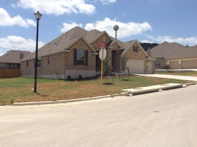 2522 Douglas Fir, Harker Heights, TX 76548