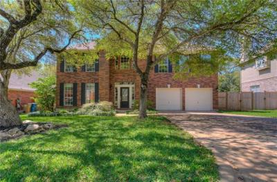 Photo of 11128 Marden Ln, Austin, TX 78739