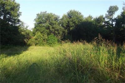 Photo of 1131 Lott Ave, Austin, TX 78721