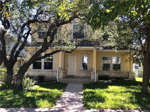 1316 Diner Rd, Cedar Park, TX 78613