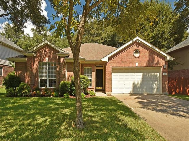 4129 Travis Country Cir, Austin, TX 78735