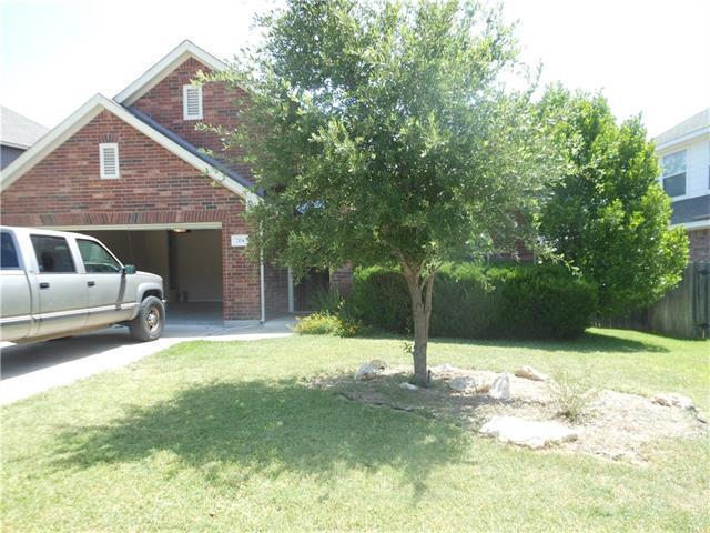 704 Coomes Pl, Cedar Park, TX 78613