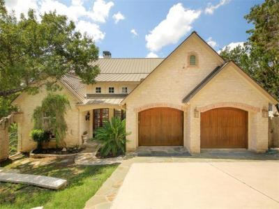 Photo of 10716 Beach Rd, Leander, TX 78641