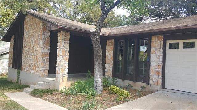 2202 Forest Bend Dr, Austin, TX 78704