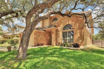 Photo of 14524 Homestead Village Cir, Austin, TX 78717