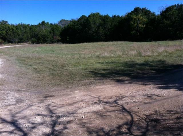 27010 Ranch Road 12, Dripping Springs, TX 78620