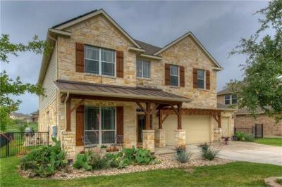 Photo of 4372 Green Tree Dr, Round Rock, TX 78665