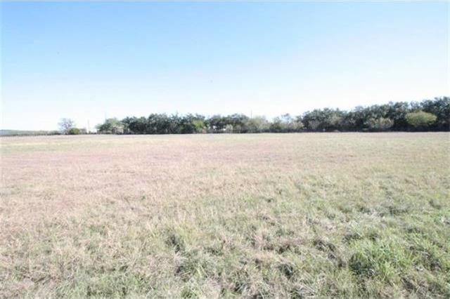 26205 Madison Dr, Spicewood, TX 78669