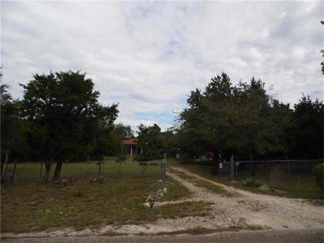 3145 Lomas Rodando Calzada, Kempner, TX 76539