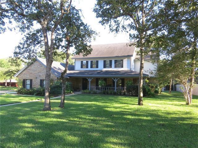 1901 Skyles Rd, Rockdale, TX 76567