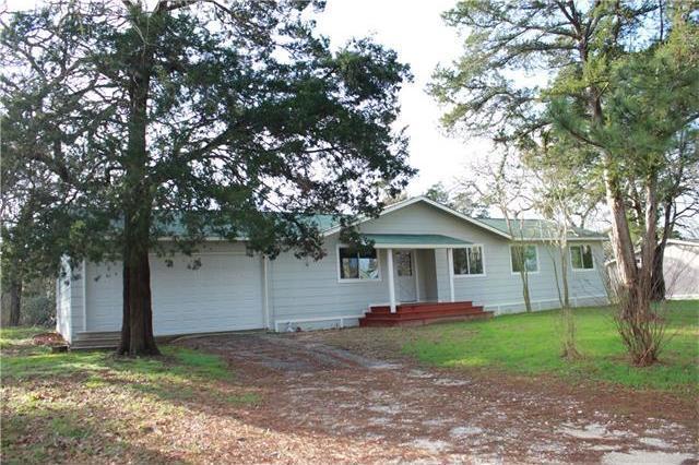 168 Pine Song, Bastrop, TX 78602