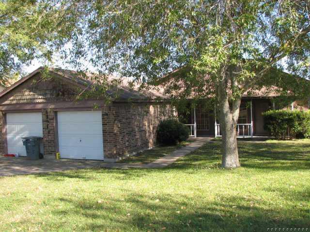 11919 Sunhillow Bnd #A, Austin, TX 78758