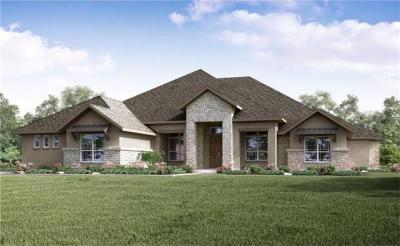 Photo of 3417 Branch Hollow, Leander, TX 78641