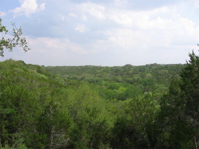 00 Turkey Tree Road, Spicewood, TX 78669