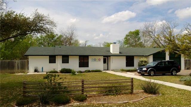12504 Tomanet Trl, Austin, TX 78727