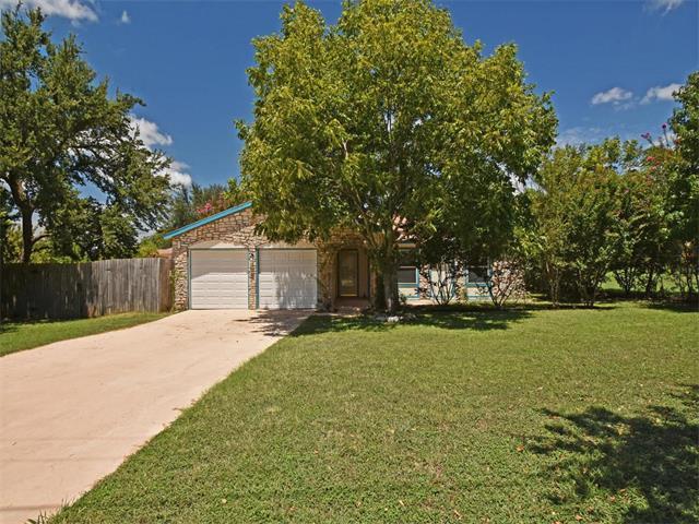 13437 Onion Creek Dr, Manchaca, TX 78652