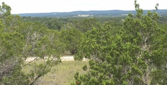 142 N. El Campo Dr., Blanco, TX 78606