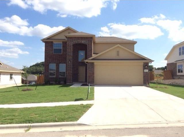 3902 Ozark Dr, Killeen, TX 76549