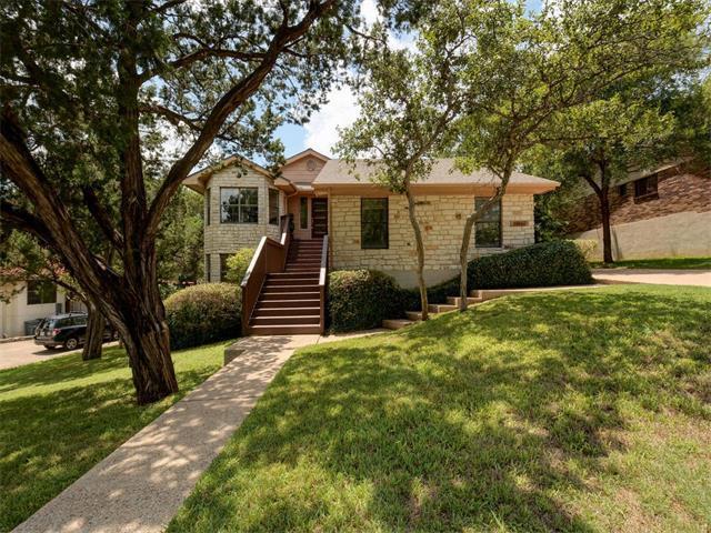 10647 Floral Park Dr, Austin, TX 78759