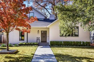 Photo of 1607 Westover Rd, Austin, TX 78703
