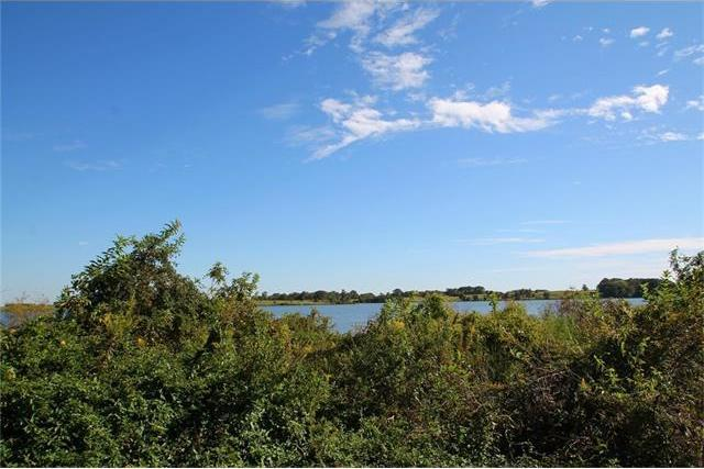 Tract 4-3 County Road 1513, Other, TX 75410