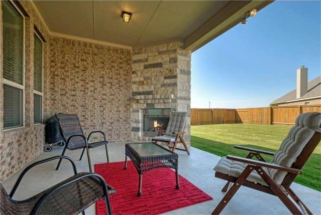 3801 Gildas Path, Pflugerville, TX 78660