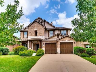 Photo of 7508 Brecourt Manor Way, Austin, TX 78739