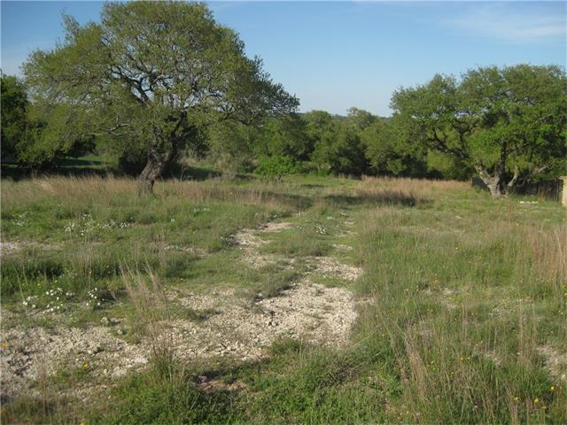 2140 Hawthorne Loop, Driftwood, TX 78619
