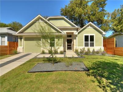 Photo of 1212 Piedmont Ave, Austin, TX 78757