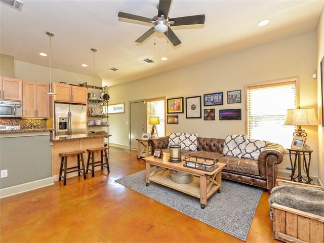 4021 Valley View Rd #A, Austin, TX 78704