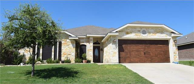 1907 Coy Dr, Other, TX 76522
