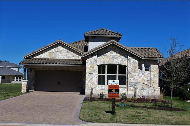 117 Oak Trail Dr, Georgetown, TX 78628