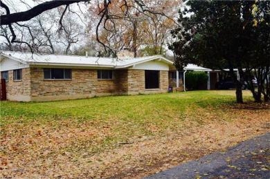 9400 Springdale Rd, Austin, TX 78754