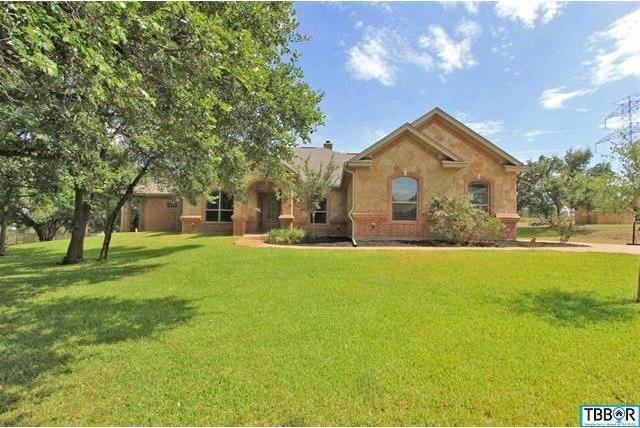 3008 Worth Ln, Belton, TX 76513