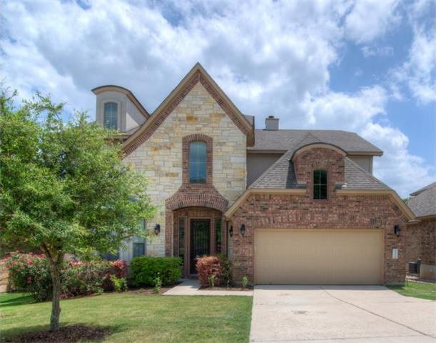 4529 Pyrenees Pass, Bee Cave, TX 78738
