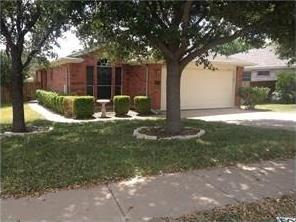1100 Brashear Ln, Cedar Park, TX 78613