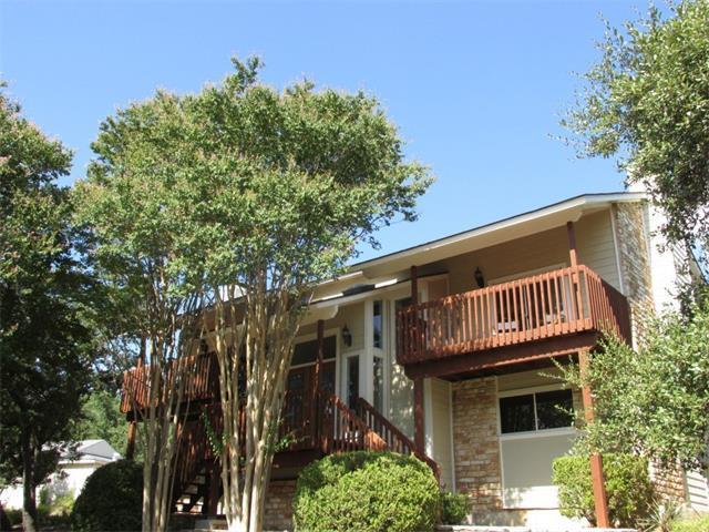 2005 S Oak Canyon Rd, Austin, TX 78746