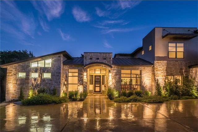 839 Uluru Ave, New Braunfels, TX 78132