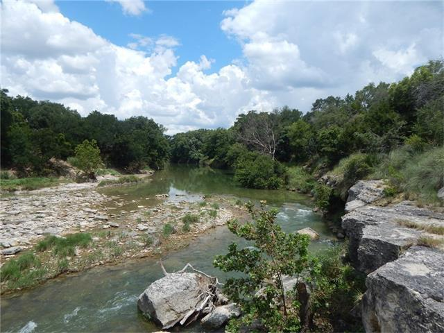 4874 County Road 3600, Lampasas, TX 76550