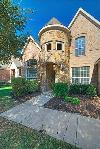 3854 Harvey Penick Dr, Round Rock, TX 78664