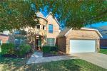 3854 Harvey Penick Dr, Round Rock, TX 78664 photo 1